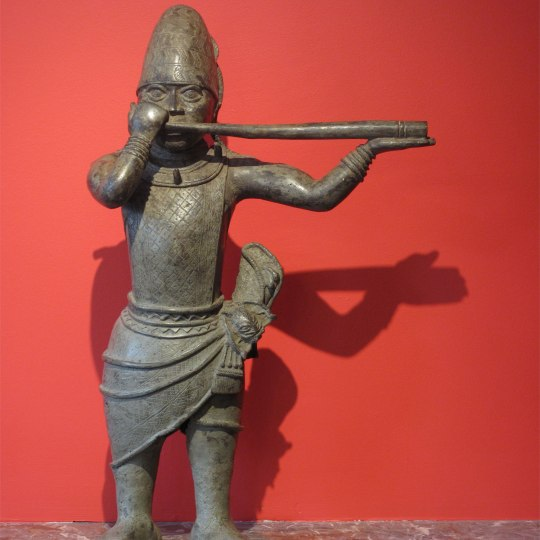 0000270_style_510_african_bronze_sculpture_from_benin