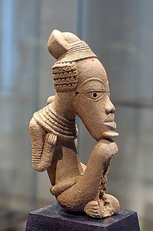 220px-Nok_sculpture_Louvre_70-1998-11-1