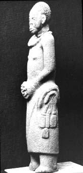 Idena (Gatekeeper)