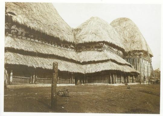 NOK CULTUREstoreyhouses
