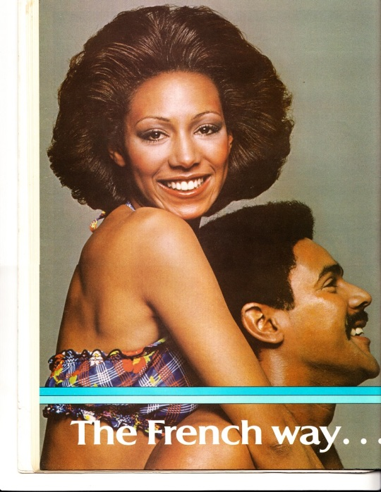 French Perm1