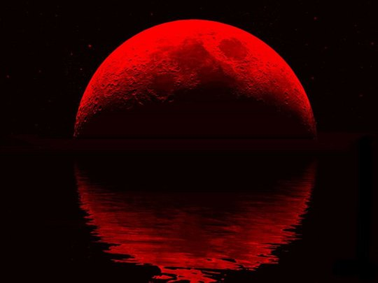 blood-moon-full-red (2)