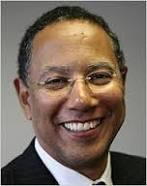 Dean Baquet leads ed room at New York Times
