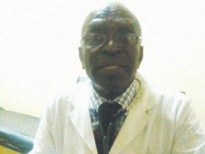 Dr-Adenle-2kk