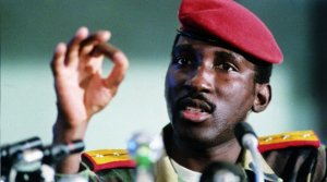 Thomas-Sankara-653x365