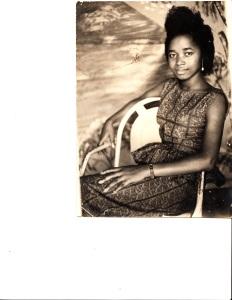 17thBIRTHDAY 1963