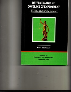 ABORISADEs BOOK COVER