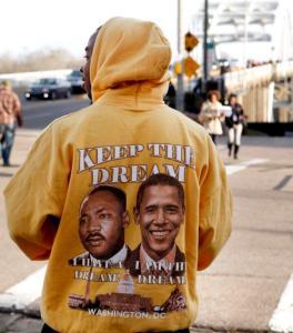Selma 50th