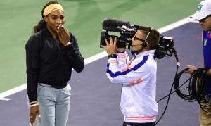 SPO-TENNIS-ATP-WTA-BNP-PARIBAS-JANKOVIC-LISICKI