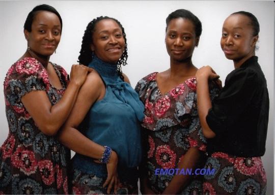 the-girlsvegas-december-21-2011two