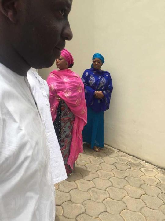 Diezani-Abubakar