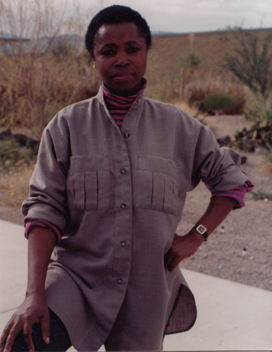 At Nv Comm College 1992