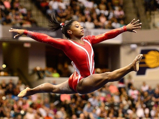 INCOMPARABLE MS BILES