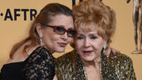 carrie-fisher-and-debbie-reynolds_1482976869969_8682290_ver1-0_160_90