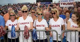 trump-rallies