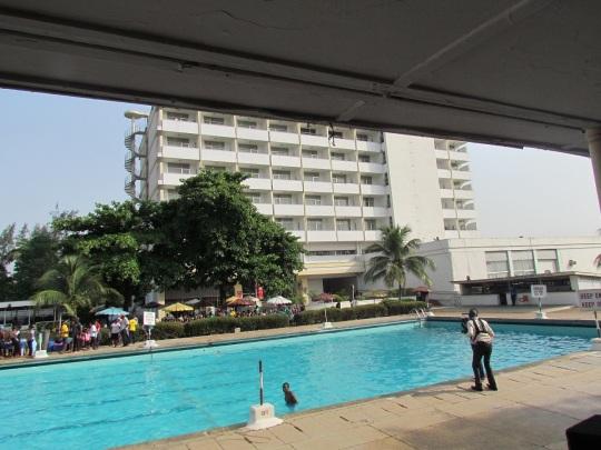 Premier Hotel Event Place (1)